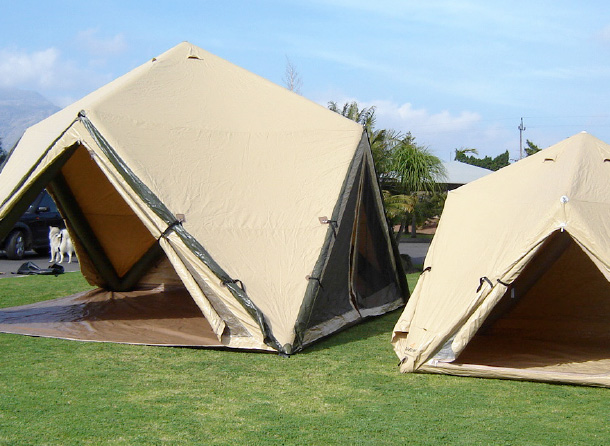 FULLY ENCLOSABLE TENTS & Inflatable Boats Inflatable Kayaks Inflatable Boat Accessories ...