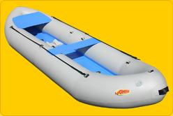 Small Inflatable Boats South Africa